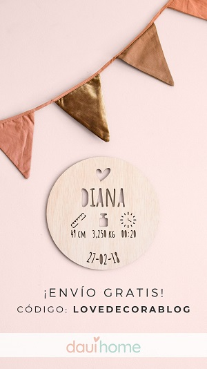banner-Daui-Home-Decorablog