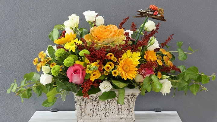 centro-de-flores
