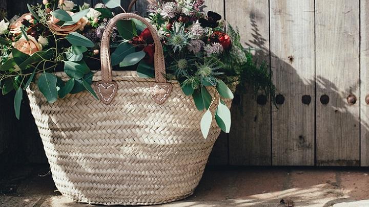 cesta-con-flores