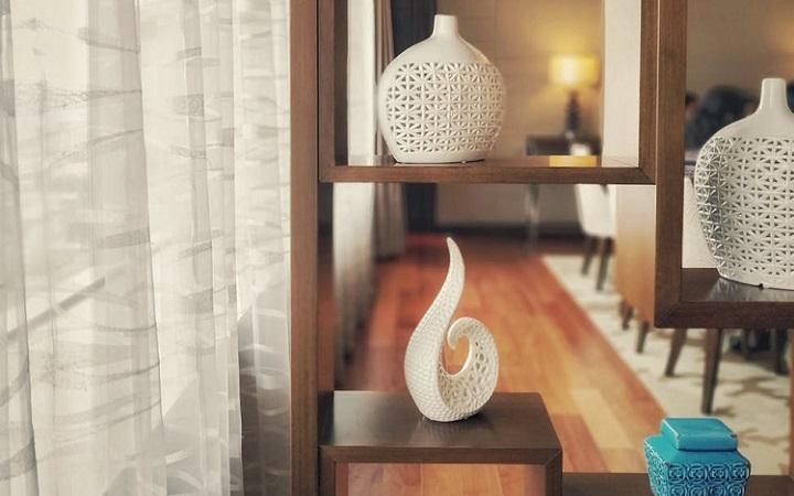 cortina-de-color-blanco