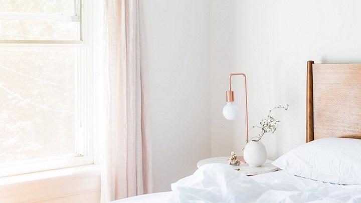 cortina-en-el-dormitorio