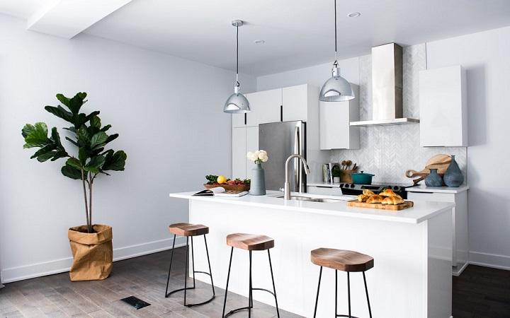 decoracion-de-cocina-blanca