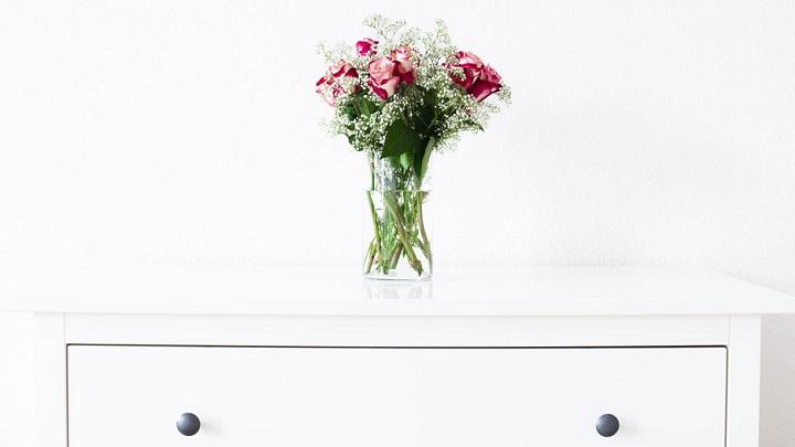 decoracion-mueble-blanco