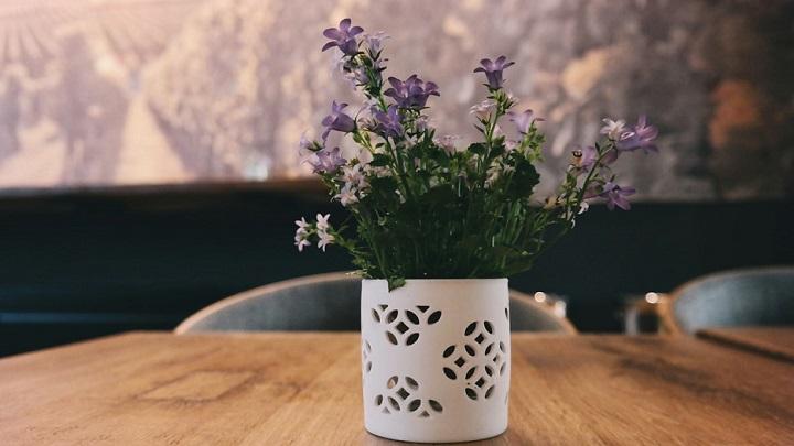 flores-en-maceta-blanca