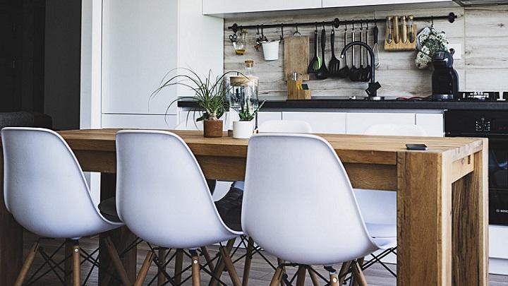 los-muebles-de-cocina