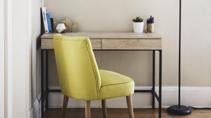 mesa-de-estudio-de-madera