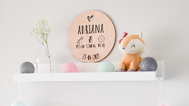 placa-de-nacimiento-Love-Daui-Home