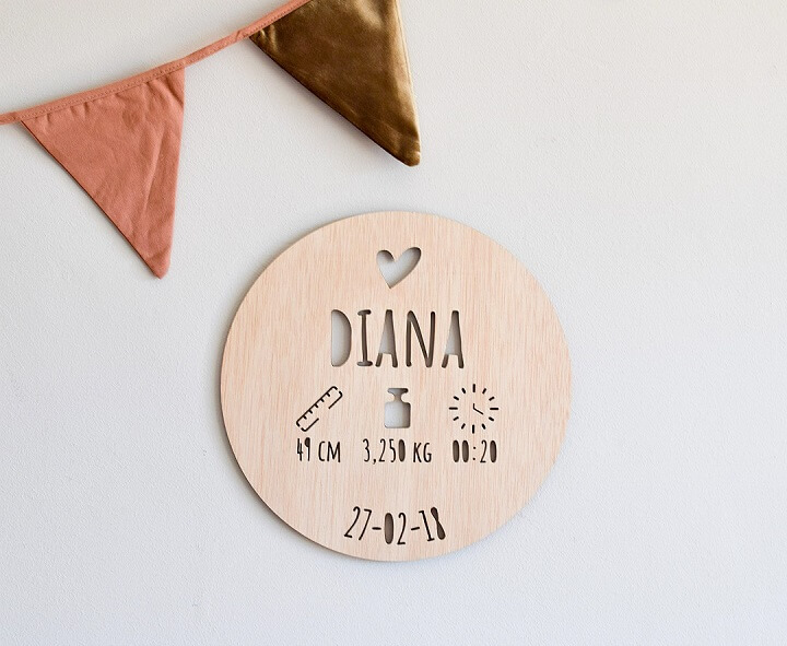 placa-nacimiento-Love-Daui-Home