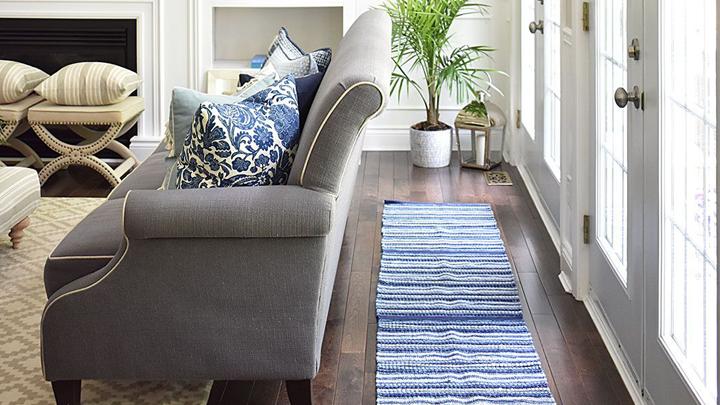 salon-alfombra