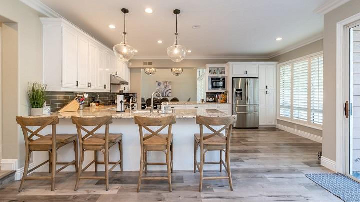 sillas-en-cocina