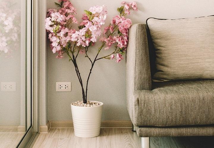 sofa-junto-a-flores