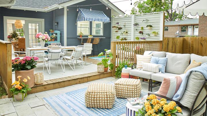 terraza-alfombra