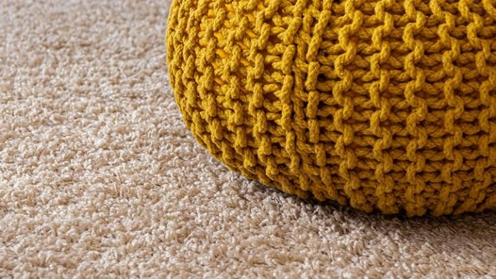 alfombra-beige