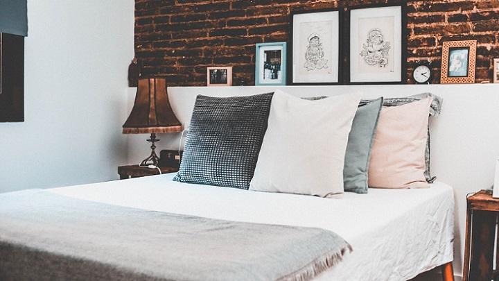 cabecero-blanco-de-dormitorio