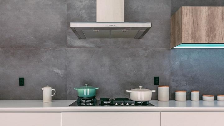 cocina-en-color-gris