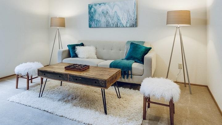 cuarto-de-estar-decorado