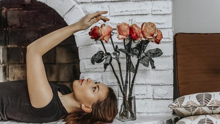 decoracion-con-flores