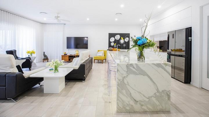 decoracion-espacio-abierto