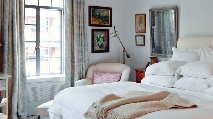 dormitorio-acogedor