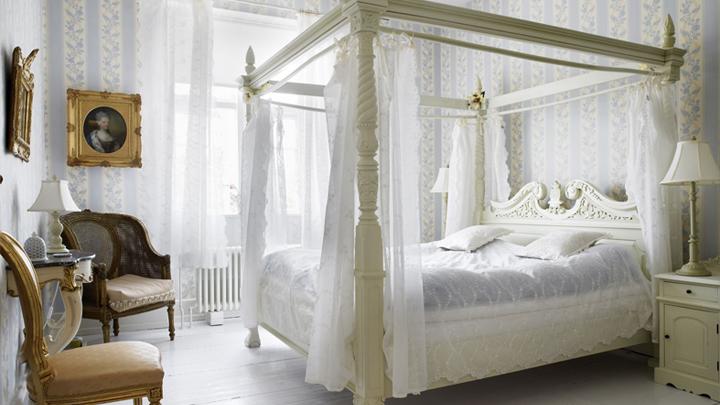 dormitorio-rustico-elegante