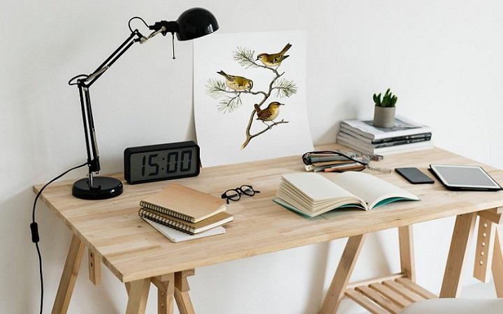 escritorio-de-madera