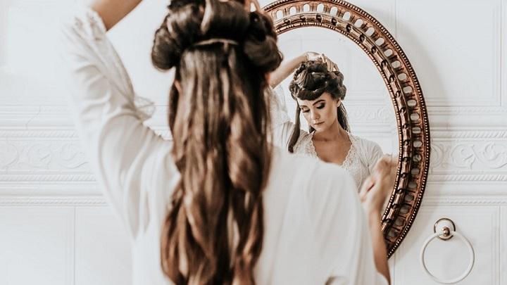 espejo-redondo-de-bano
