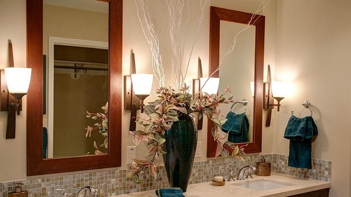 espejos-de-bano