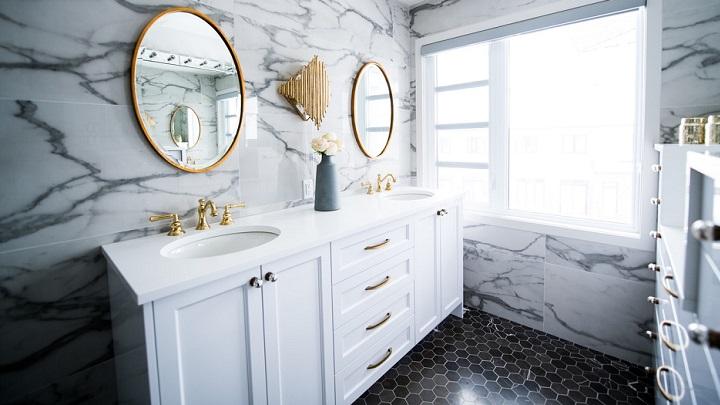 espejos-dorados-de-bano
