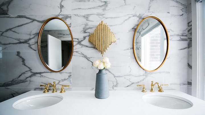 espejos-dorados