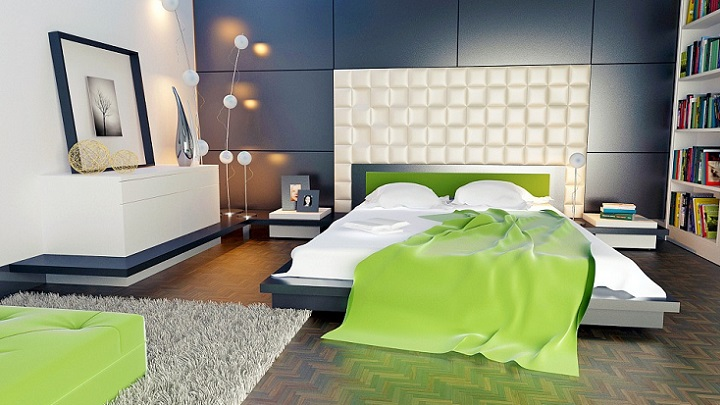 estanterias-en-el-dormitorio