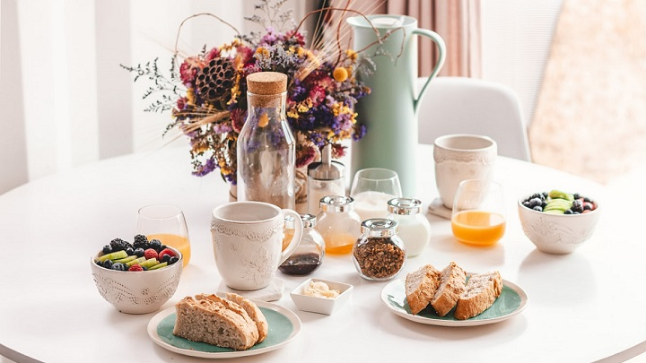 mesa-de-desayuno