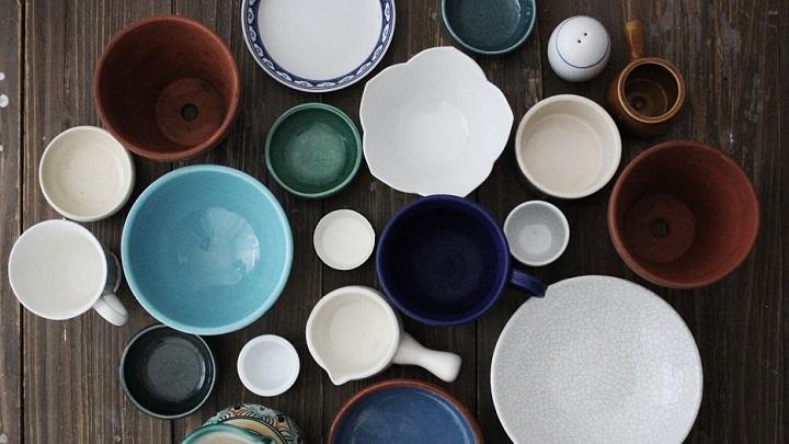 piezas-de-ceramica