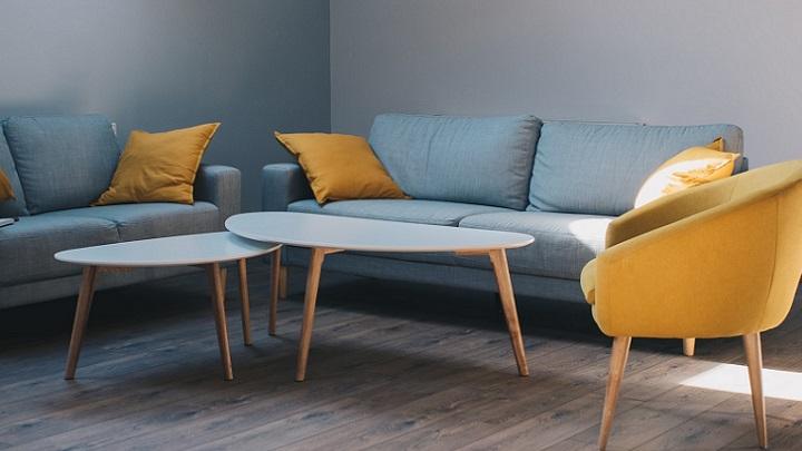 sofa-con-sillas