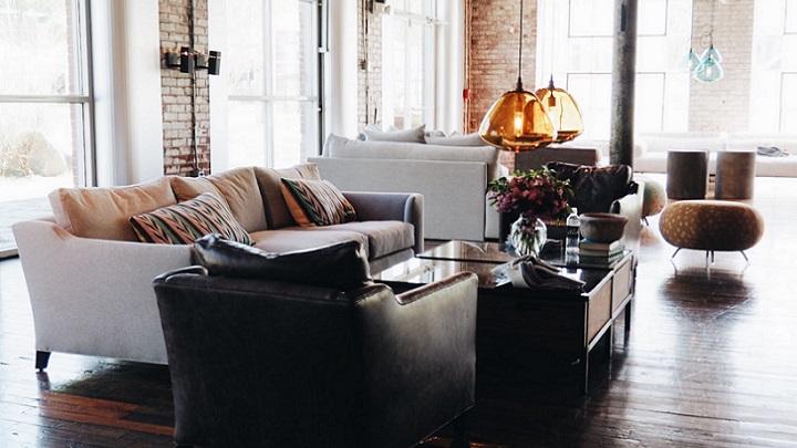 sofas-y-sillones