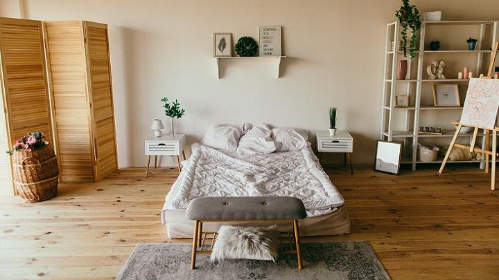 biombo-en-el-dormitorio