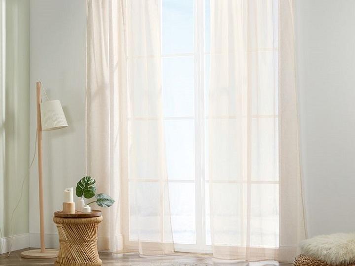 cortinas-de-trabillas