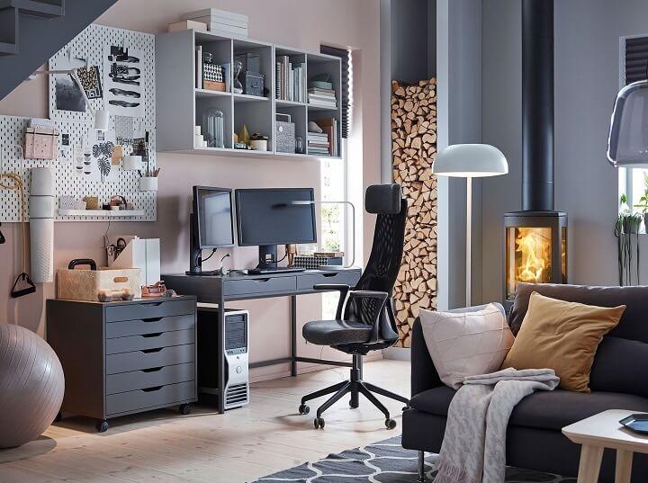 espacio-oficina-en-casa