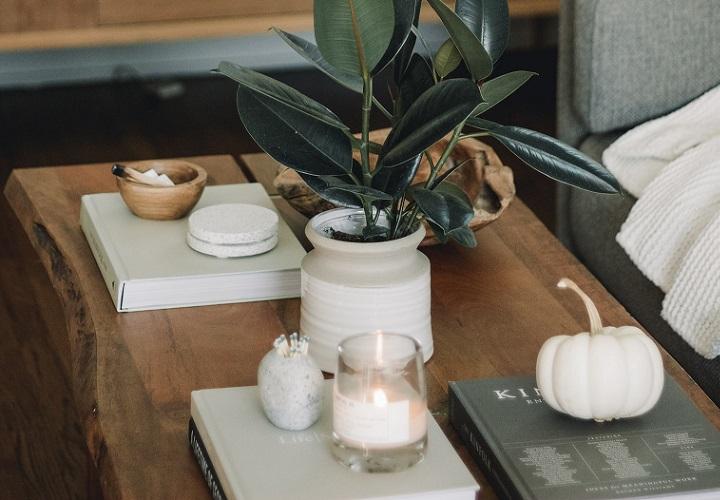mesa-de-centro-decorada