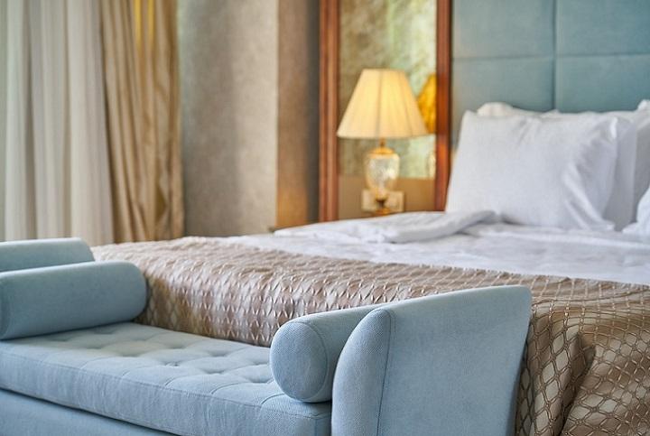 muebles-del-dormitorio