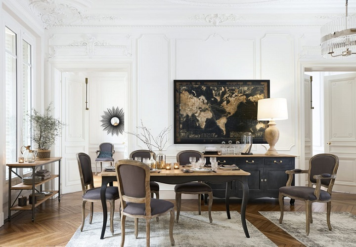 muebles-style-classique-chic