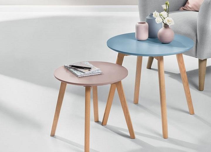 set-de-mesas-auxiliares-lidl