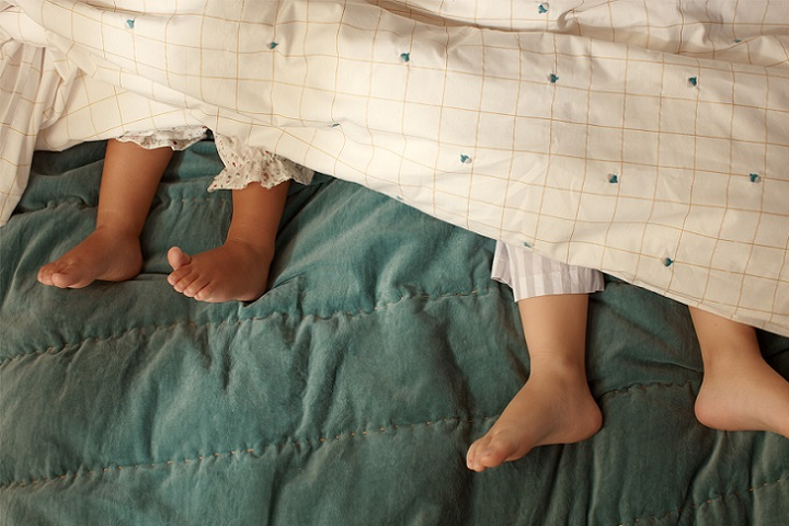 textiles-zara-home-kids