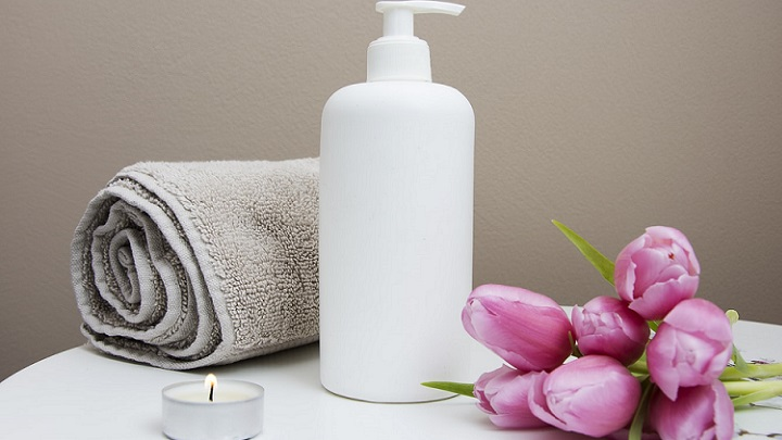 toalla-de-bano