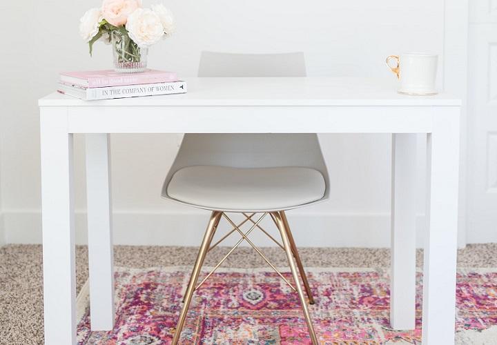 alfombra-en-tonos-rosas