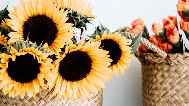 cestos-con-flores