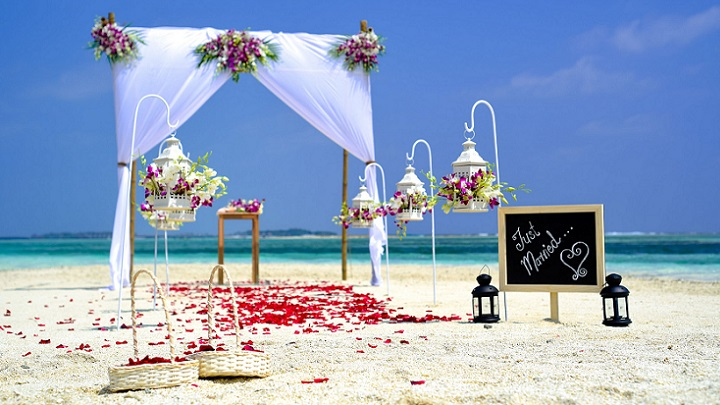 decoracion-de-boda-en-la-playa