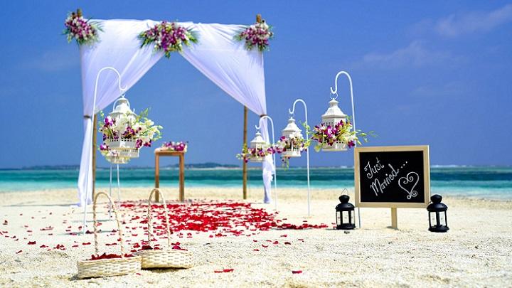 decoracion-de-boda-en-la-playa