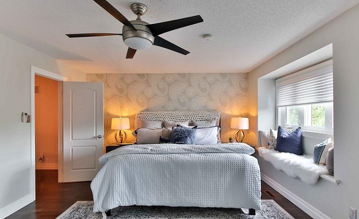 dormitorio-con-mirador