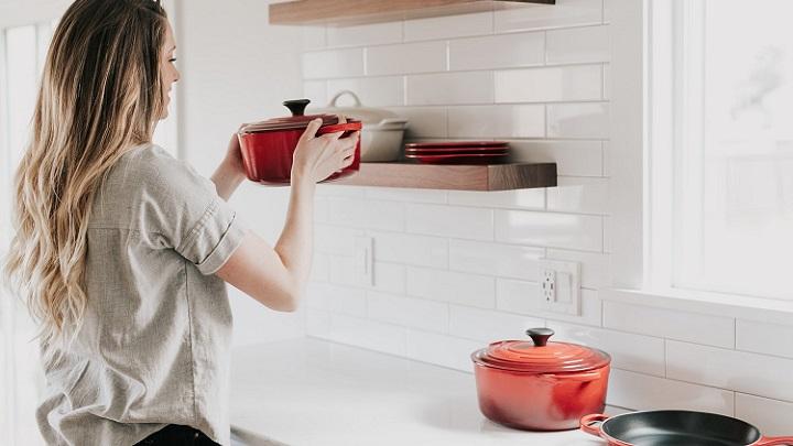 estanterias-en-la-cocina