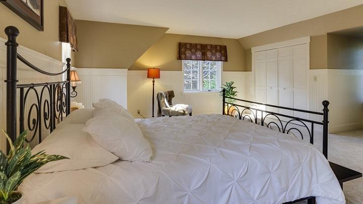 iluminacion-del-dormitorio